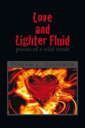 love-and-lighter-fluid