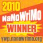 nano2010winner
