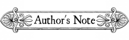 authorsnote